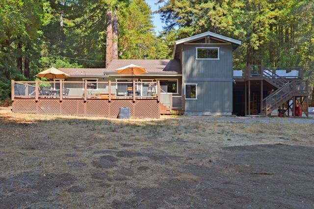 10175 Pescadero Creek Road, Outside Area (Inside Ca) CA: http://media.crmls.org/mediaz/BC024EF7-D193-416C-98E4-C5552C0680F3.jpg
