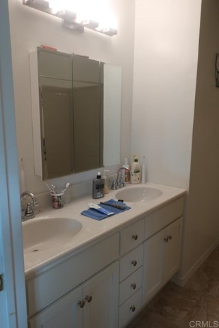 Home for Sale in San Marcos