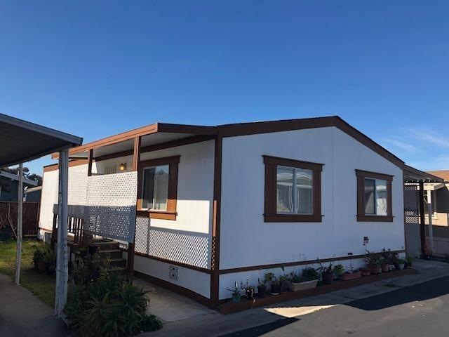 677 G St  Chula Vista CA 91910