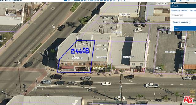 24606 NARBONNE Avenue, Lomita CA: http://media.crmls.org/mediaz/BC24BE6C-B3EE-4C33-9145-8D8EBD1995BA.jpg