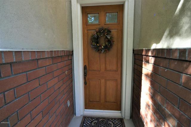 99 Greenmeadow Drive, Newbury Park CA: http://media.crmls.org/mediaz/BC58A0E9-8821-42FF-98A0-8E49114BDD6A.jpg