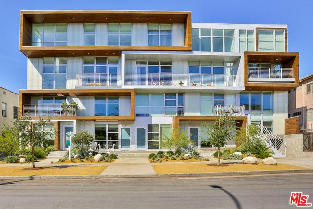 611 Bronson Avenue 6, Los Angeles, California 90004