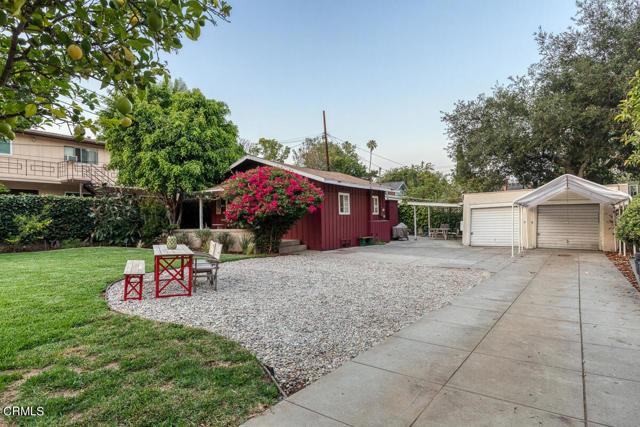 820 Brent Avenue, South Pasadena CA: http://media.crmls.org/mediaz/BC5FE12B-A93D-4785-A133-D701A28000AC.jpg