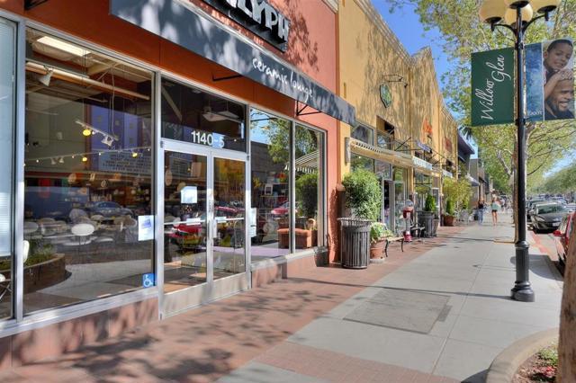 1890 Johnston Avenue, San Jose CA: http://media.crmls.org/mediaz/BC71D3D3-A477-464B-8FC2-4A4DCB2F0BE4.jpg