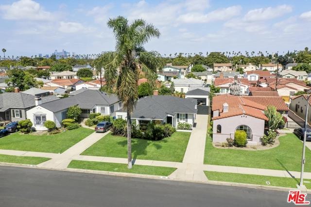 3986 Westside Ave, Los Angeles, CA 90008 photo 32