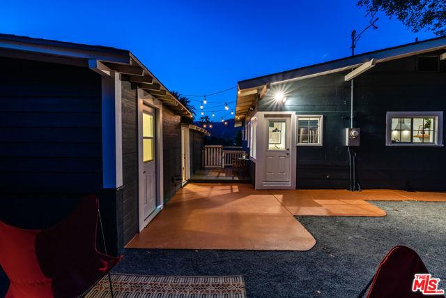 1662 Glen Aylsa Avenue, Los Angeles CA: http://media.crmls.org/mediaz/BC7DBEB4-3557-48E9-B76E-D8104A376A1A.jpg