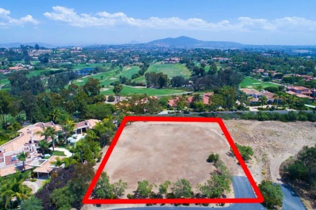 6206 Paseo Valencia  Rancho Santa Fe CA 92067