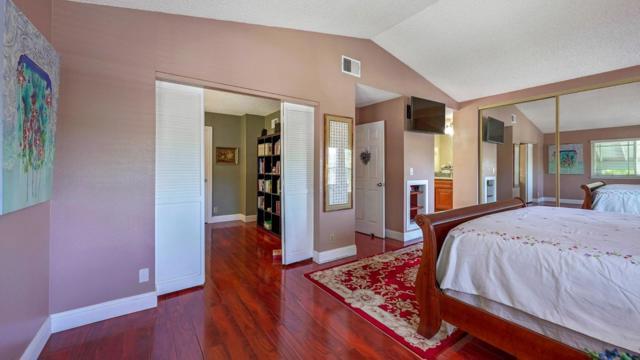 4974 Zeppelin Court, San Jose CA: http://media.crmls.org/mediaz/BC9224F0-4552-4F0E-80D6-D4888979E2A0.jpg