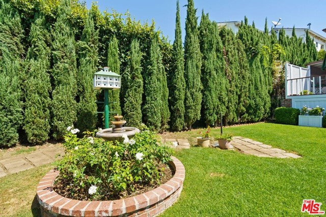 830 Stanford St, Santa Monica, CA 90403 photo 39