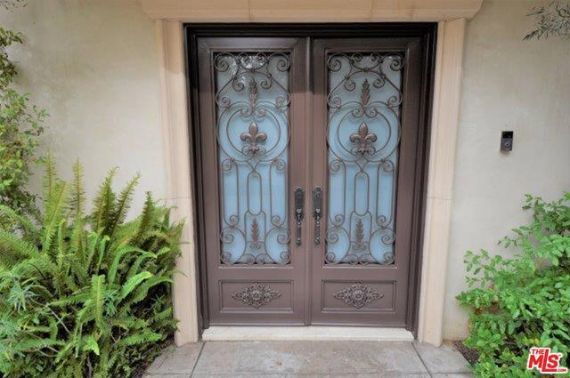 550 WARNER Avenue, Los Angeles CA: http://media.crmls.org/mediaz/BCCCC059-32D1-4FE8-BBCE-F63F35817F95.jpg
