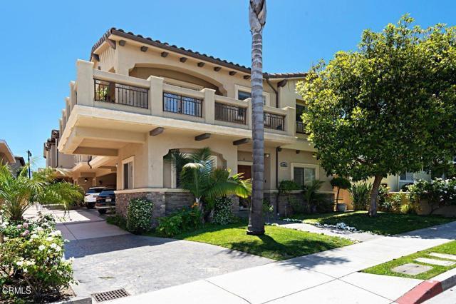 1804 Grant C Redondo Beach CA 90278