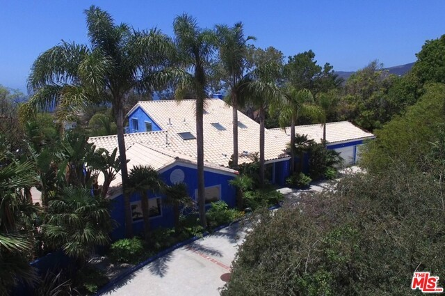 29518 HARVESTER Road, Malibu CA 90265