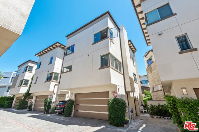 5830 Lantern Ct, Playa Vista, CA 90094 photo 35