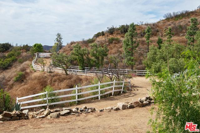 3800 Latigo Canyon Road, Malibu, CA 90265 photo 24