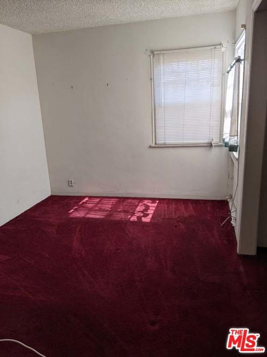 332 W Laurel Street, Compton CA: http://media.crmls.org/mediaz/BD5D3D9D-EDB1-40BA-A9E3-E93995DA519F.jpg