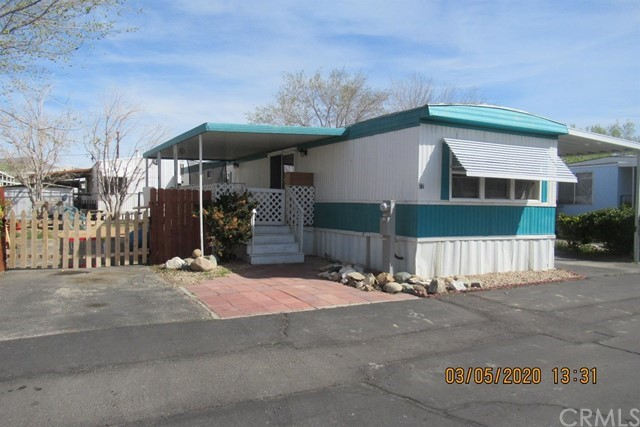 22325 Highway 18 Highway Apple Valley CA 92307