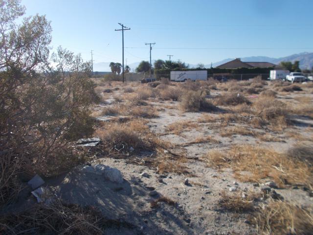 0 Thomas Avenue, Desert Hot Springs CA: http://media.crmls.org/mediaz/BDA91A3C-64EF-4EAE-A7FE-E4C3A949690D.jpg