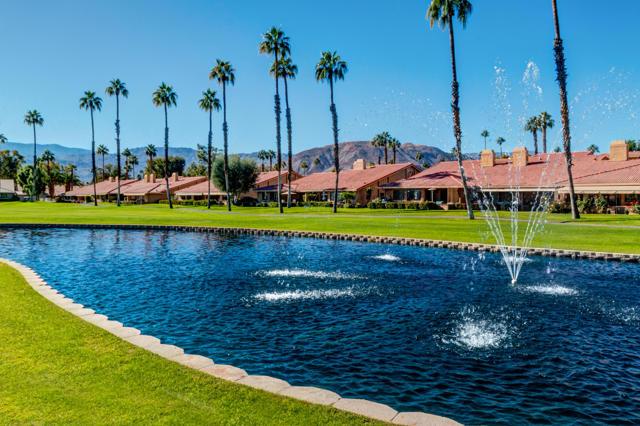 122 Conejo Circle, Palm Desert CA: http://media.crmls.org/mediaz/BDB418C1-AEB6-4B8B-B003-2174D5E43C23.jpg