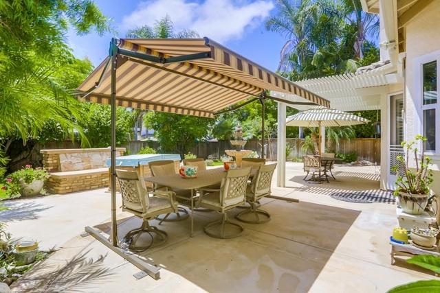 1415 Buena Vista Way, Carlsbad CA: http://media.crmls.org/mediaz/BDCDC54F-937E-4197-8408-3E5FAC8FC715.jpg