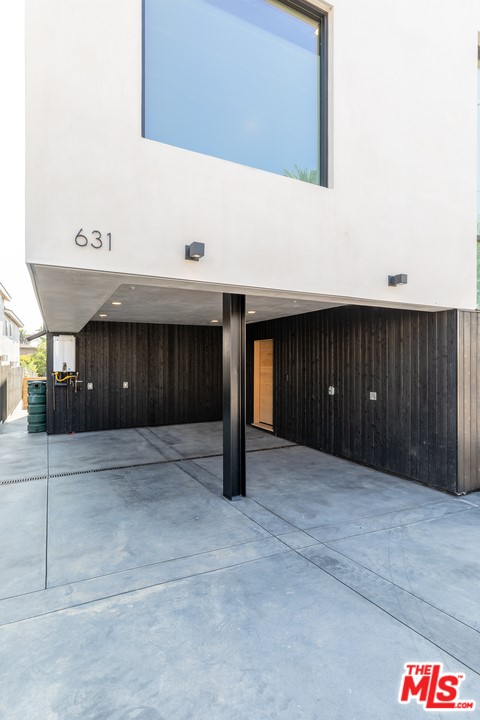 633 Westminster Ave, Venice, CA 90291 photo 51