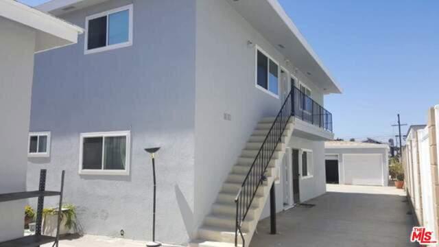 2607 Rockefeller Ln, Redondo Beach, CA 90278 photo 1
