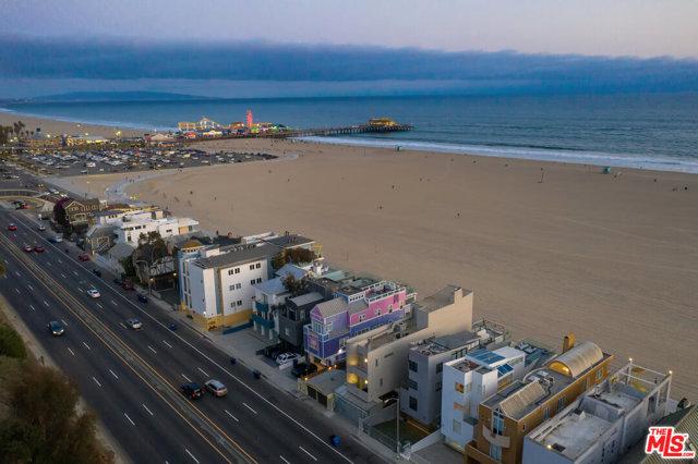 1333 Palisades Beach Rd, Santa Monica, CA 90401 photo 25