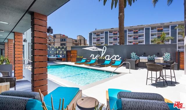 616 ESPLANADE 216, Redondo Beach, CA 90277