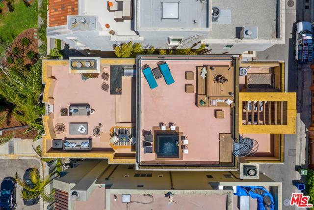 118 Union Jack Mall, Marina del Rey, CA 90292 photo 28