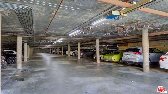 3565 Linden Avenue, Long Beach CA: http://media.crmls.org/mediaz/BE789A18-93BB-4A84-8F1E-82F7518E6266.jpg