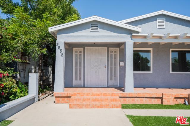 3688 4Th Avenue, Los Angeles CA: http://media.crmls.org/mediaz/BEAA5733-7B2D-4657-A80A-78DF33E95DB9.jpg