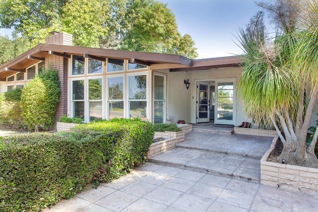 7438 Jola Drive, Riverside, California