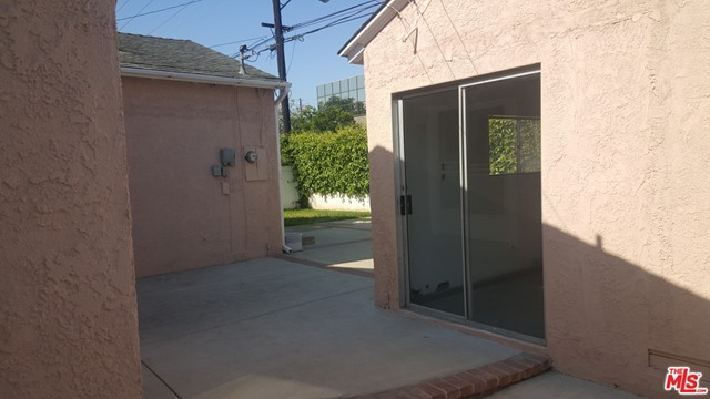 12105 JUDAH Avenue, Hawthorne, California 90250, 3 Bedrooms Bedrooms, ,1 BathroomBathrooms,Single family residence,For Sale,JUDAH,20573018