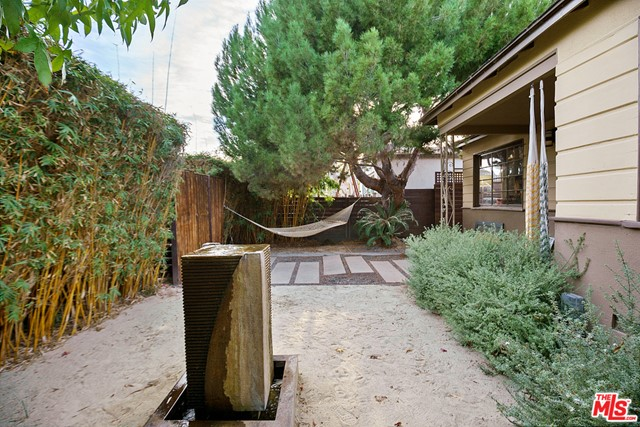 809 Indiana Ave, Venice, CA 90291 photo 10