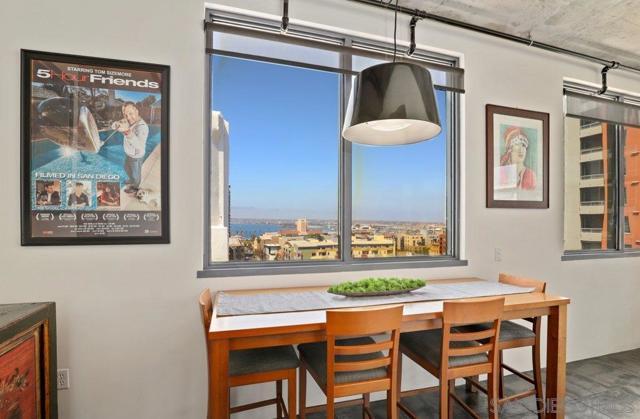1494 Union St., San Diego CA: http://media.crmls.org/mediaz/BF5F7915-C43B-4495-A850-921E8910108C.jpg