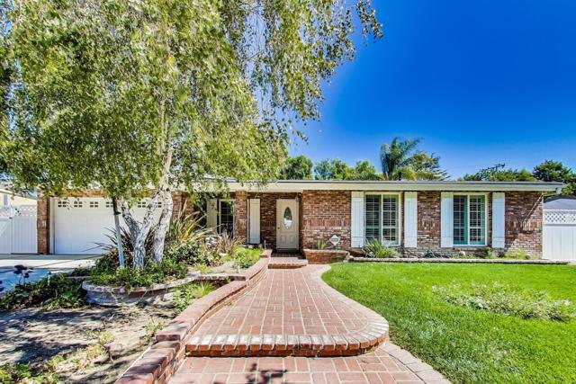 Photo of 521 E Gainsborough Road, Thousand Oaks, CA 91360