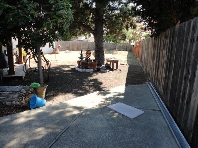 342 Oharron Drive, Hayward CA: http://media.crmls.org/mediaz/BF82C29D-A971-418E-BAD1-75E938091A01.jpg
