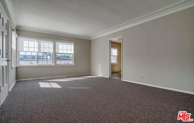 Photo of 1259 S CRESCENT HEIGHTS, Los Angeles, CA 90035