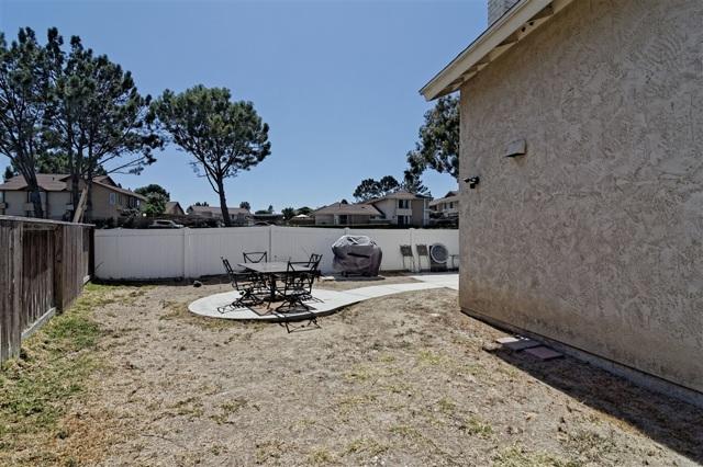 6908 Sandleford Way, San Diego CA: http://media.crmls.org/mediaz/BFE0D375-13C1-4C0D-95C6-26AD12069039.jpg