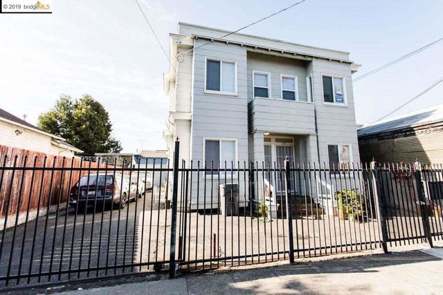 685 37Th St, Oakland CA: http://media.crmls.org/mediaz/C0083CAC-CBEE-4EAF-9D87-26A8AA459B55.jpg