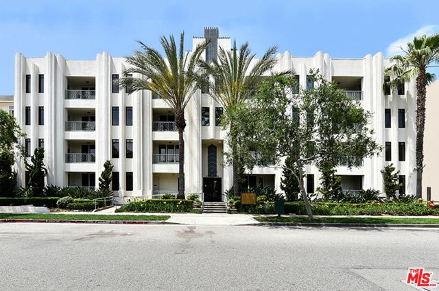 5625 W Crescent Pkwy 307, Playa Vista, CA 90094