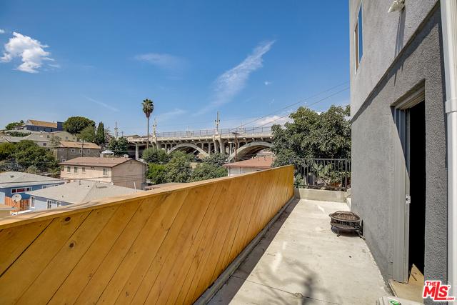 419 S Lorena Street, Los Angeles CA: http://media.crmls.org/mediaz/C00BEB56-1B89-42AE-90EA-78B78D228568.jpg