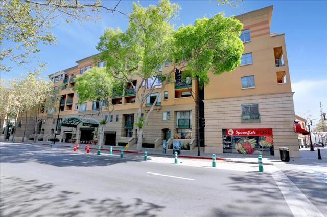 144 3rd Street, San Jose CA: http://media.crmls.org/mediaz/C01ED862-9130-4845-8824-430D09A6DE1C.jpg