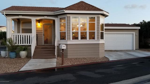 5 Ash Via, Anaheim, CA 92801 Photo