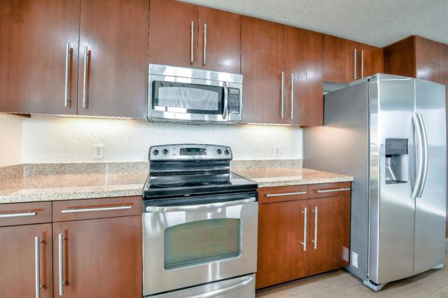 1375 Lick Avenue, San Jose CA: http://media.crmls.org/mediaz/C02B4D3A-F8E2-4F03-B8E1-A267D6746238.jpg