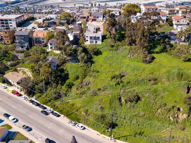 0 Reynard Way, San Diego CA: http://media.crmls.org/mediaz/C07F25D9-F4EF-4A9C-8DF1-E56796EC0873.jpg