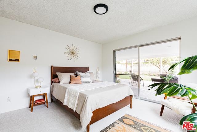 8224 Sunnysea Dr, Playa del Rey, CA 90293 photo 24