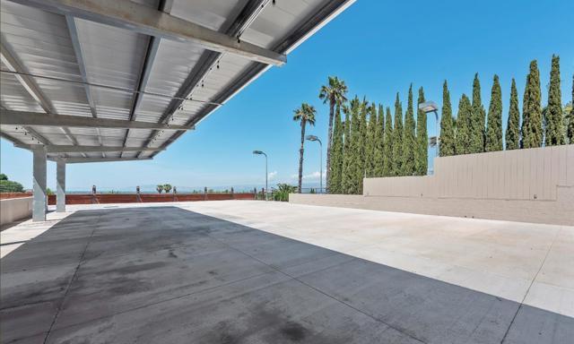 125 Alerche Drive, Los Gatos CA: http://media.crmls.org/mediaz/C0A7FAED-EE91-488B-A443-45AF650D7389.jpg