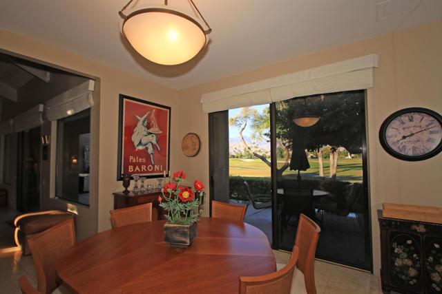 743 Inverness Drive, Rancho Mirage CA: http://media.crmls.org/mediaz/C0D0260C-735F-4C0B-BAB0-D330C6186279.jpg