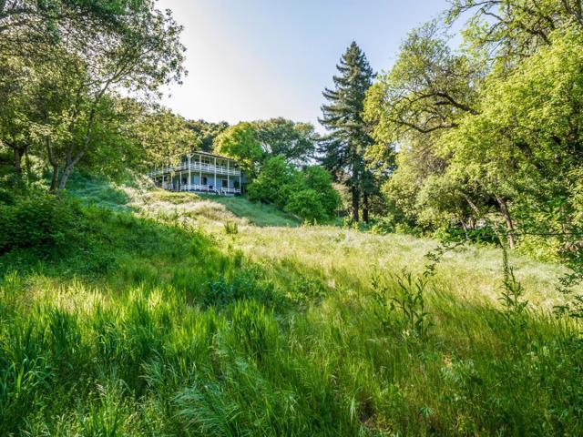 58 Mount Hermon, Scotts Valley CA: http://media.crmls.org/mediaz/C11DE98E-4862-40D3-A2E8-356810D93845.jpg