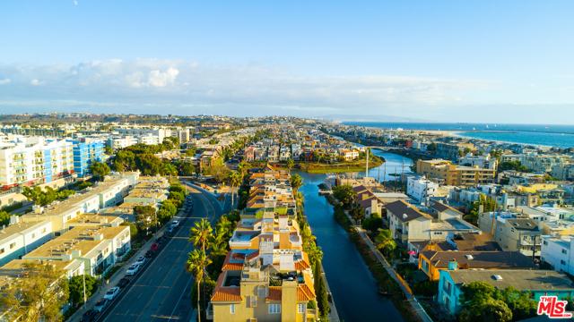 310 Washington Blvd 407, Marina del Rey, CA 90292 photo 29